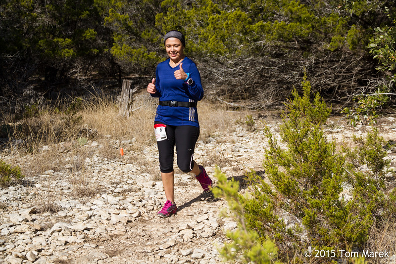 2015 B&B Trail Run-269