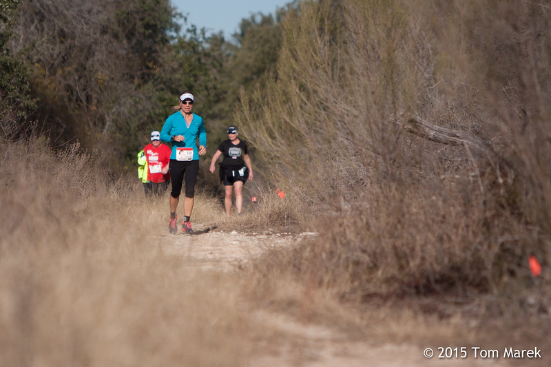 2015 B&B Trail Run-081