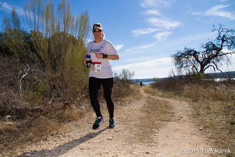 2015 B&B Trail Run-237