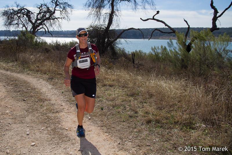 2015 B&B Trail Run-260