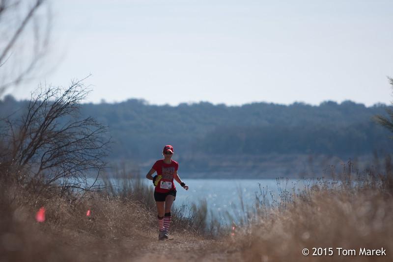 2015 B&B Trail Run-219