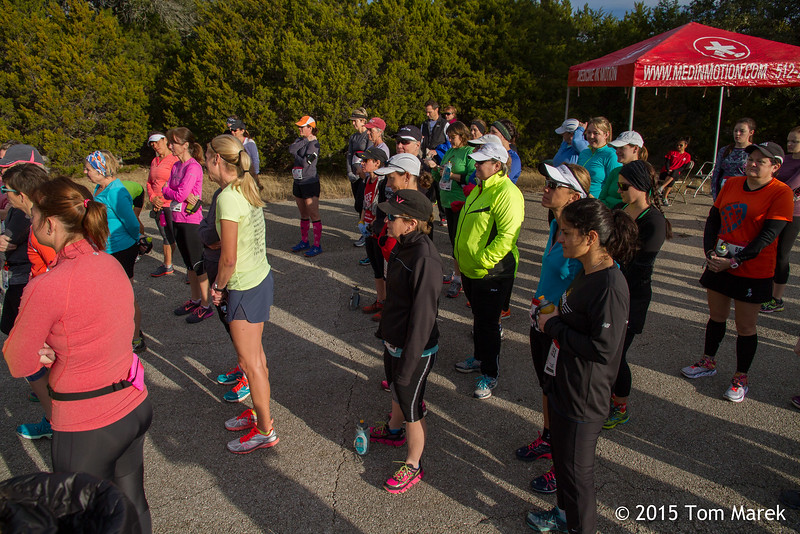 2015 B&B Trail Run-017