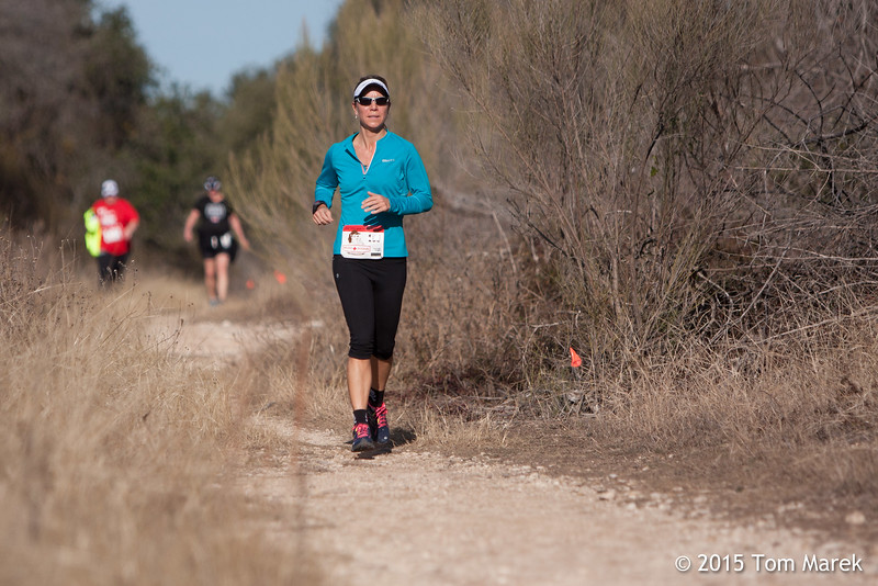 2015 B&B Trail Run-083
