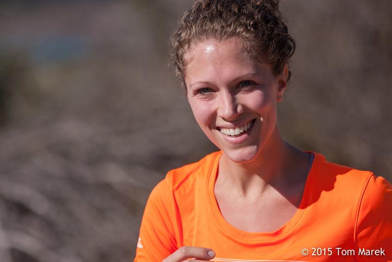 2015 B&B Trail Run-257