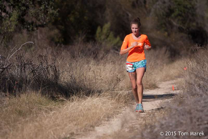 2015 B&B Trail Run-253