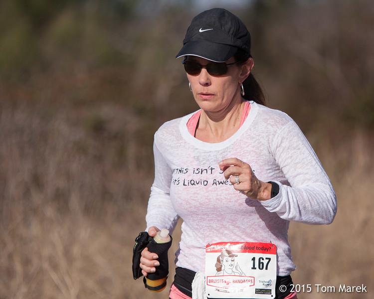 2015 B&B Trail Run-175