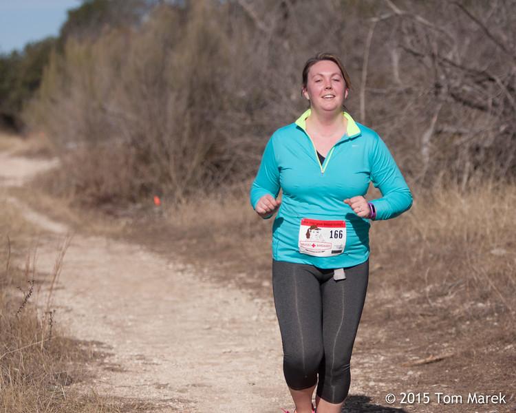 2015 B&B Trail Run-196