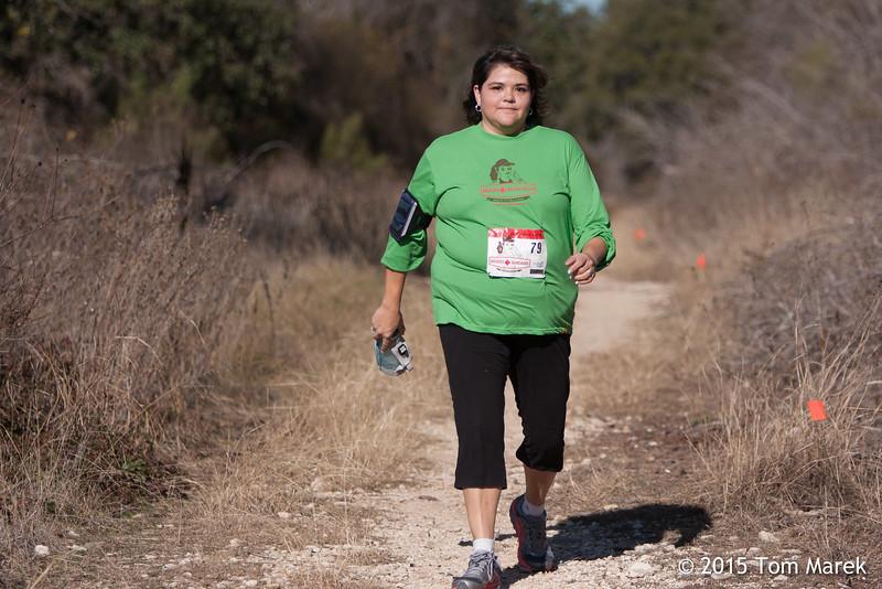 2015 B&B Trail Run-206