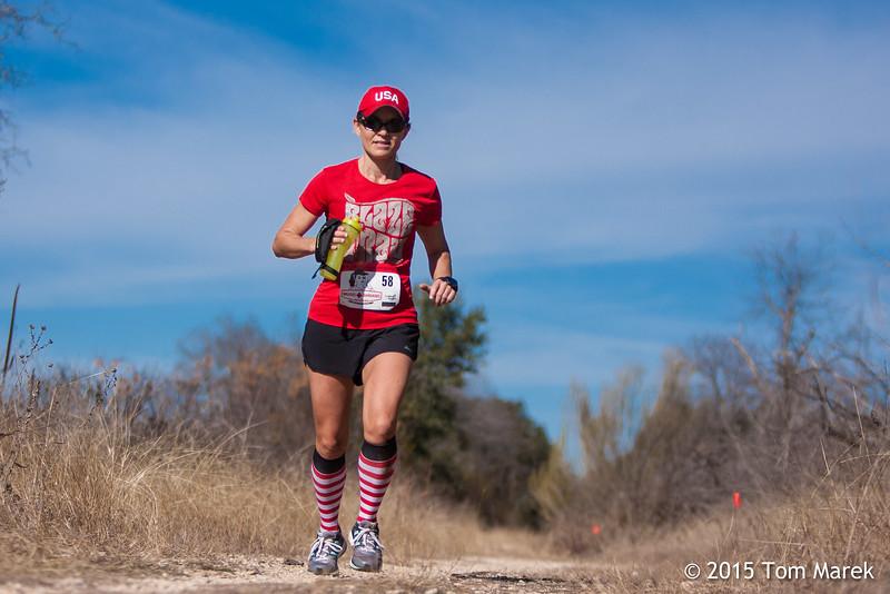2015 B&B Trail Run-268