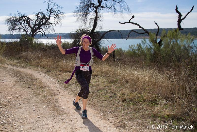2015 B&B Trail Run-238