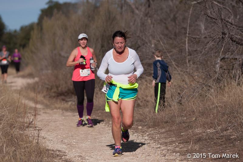 2015 B&B Trail Run-143