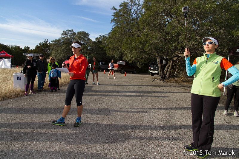 2015 B&B Trail Run-006
