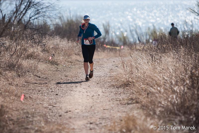 2015 B&B Trail Run-212