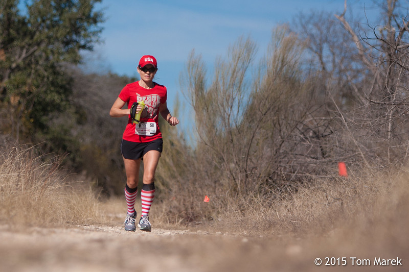 2015 B&B Trail Run-266