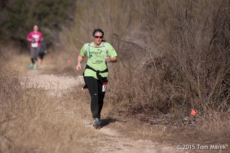 2015 B&B Trail Run-180