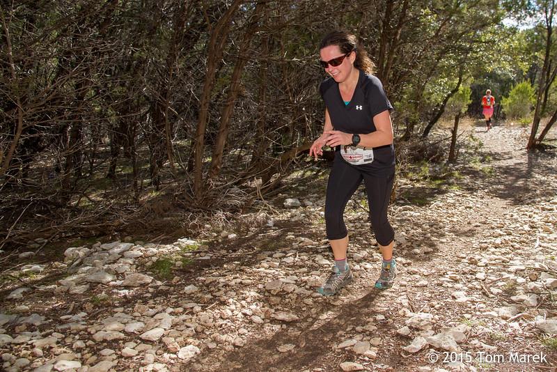 2015 B&B Trail Run-273