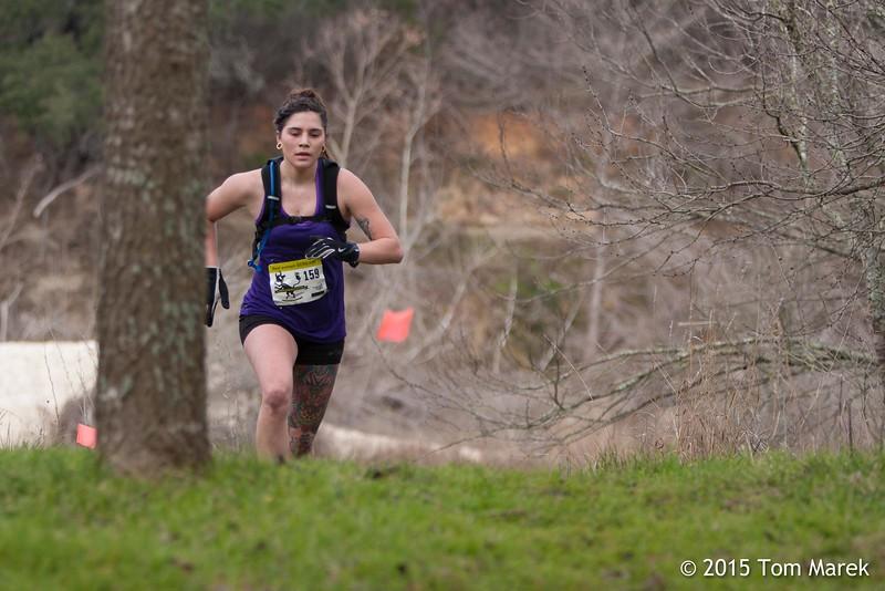 2015 CCC Trail Run-267