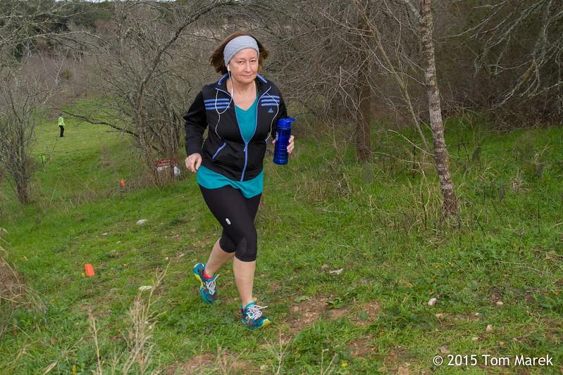 2015 CCC Trail Run-255