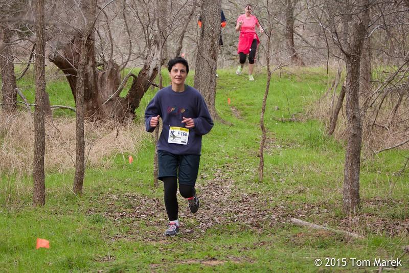 2015 CCC Trail Run-223