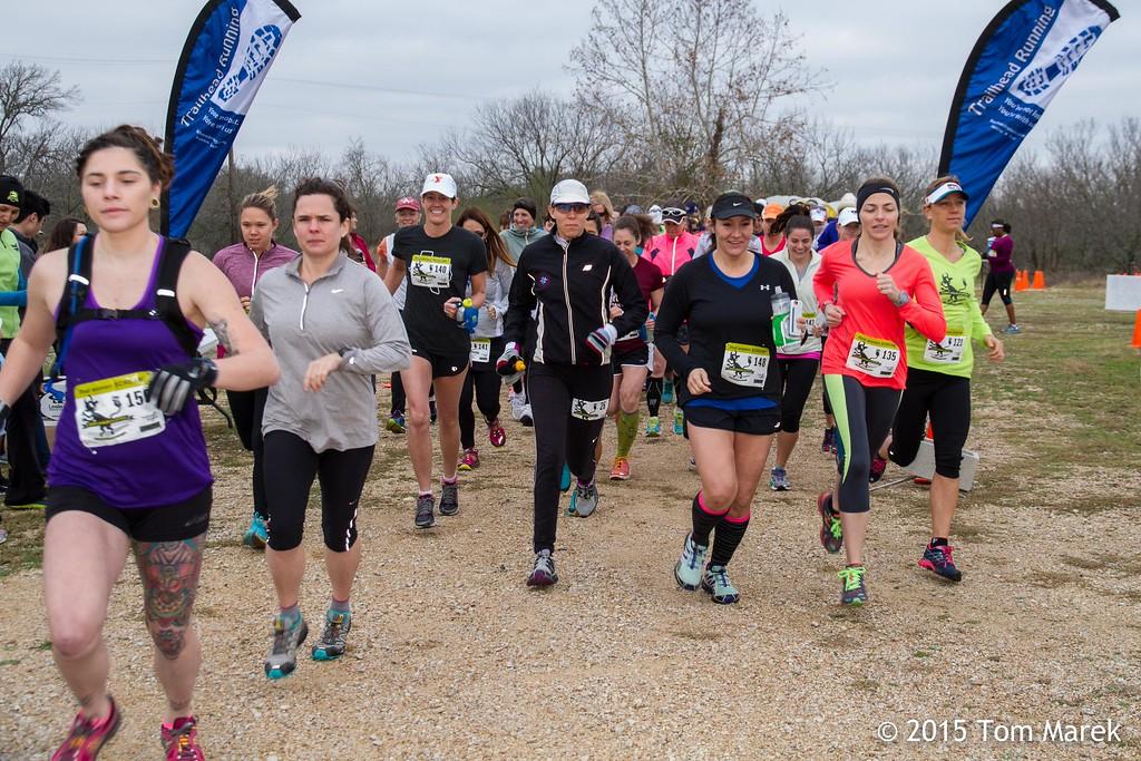 2015 CCC Trail Run-046