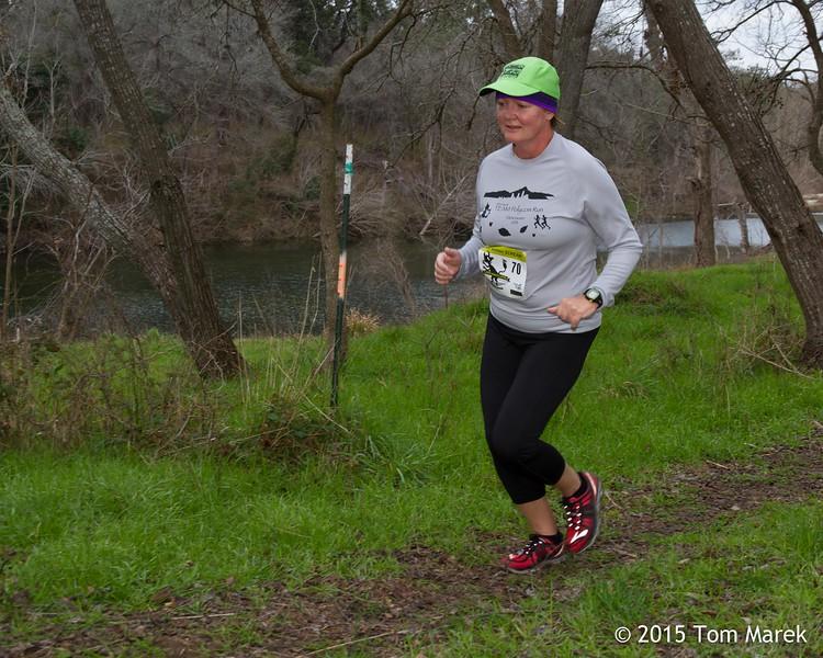 2015 CCC Trail Run-188