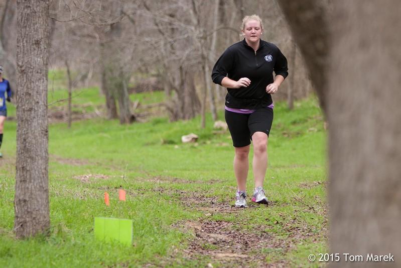 2015 CCC Trail Run-169