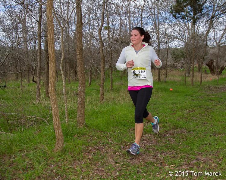 2015 CCC Trail Run-295