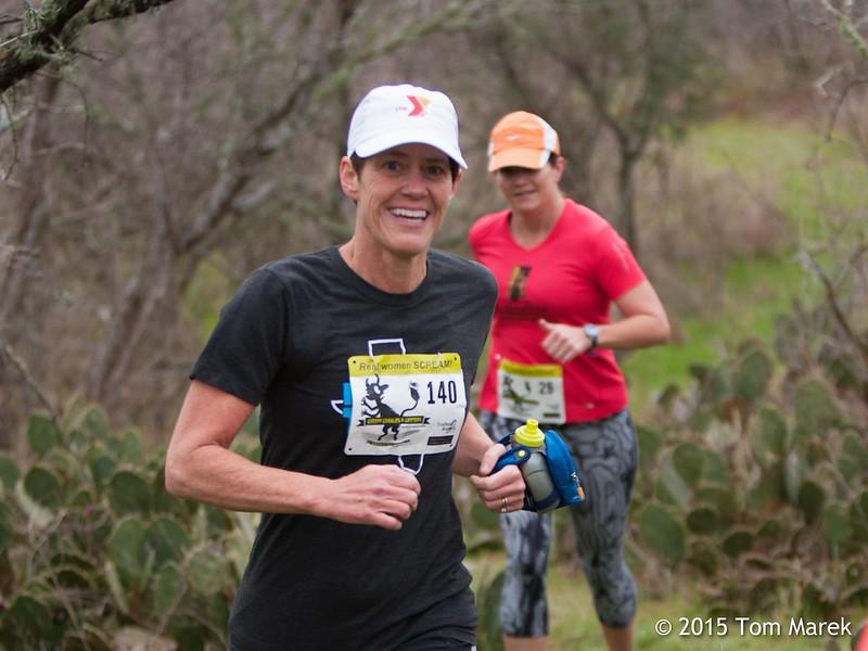 2015 CCC Trail Run-074