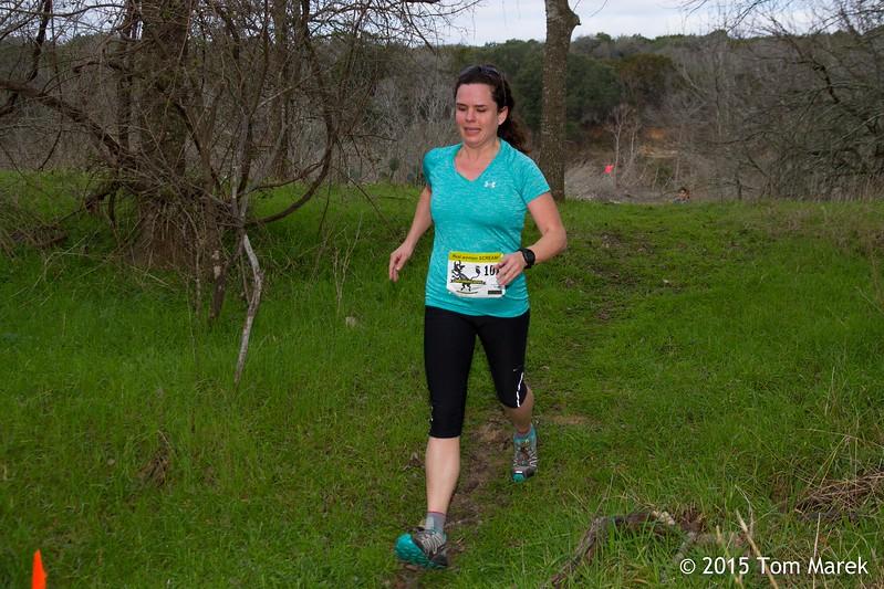 2015 CCC Trail Run-271