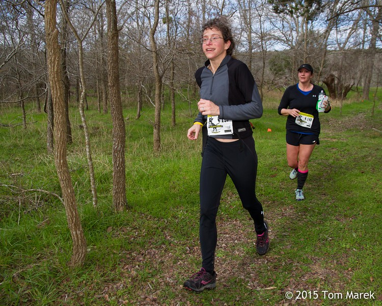 2015 CCC Trail Run-344