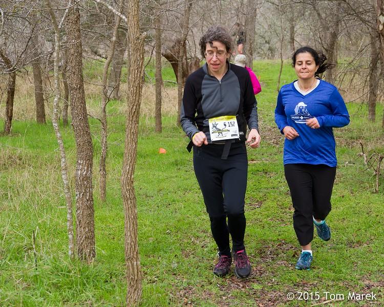 2015 CCC Trail Run-238