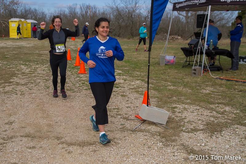 2015 CCC Trail Run-356