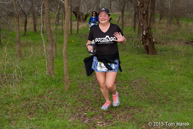 2015 CCC Trail Run-246