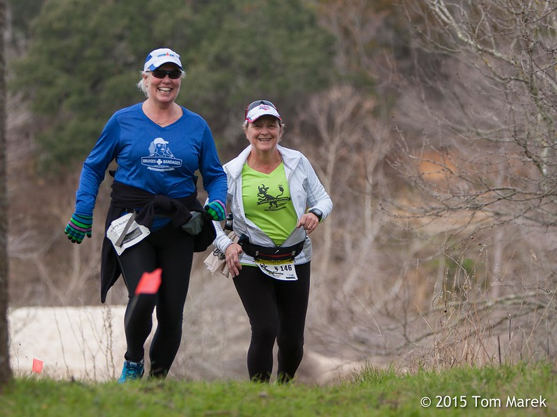 2015 CCC Trail Run-263