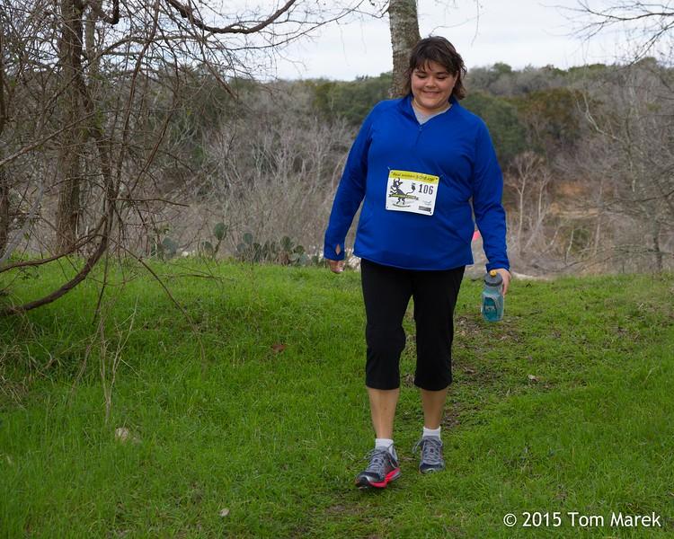 2015 CCC Trail Run-272