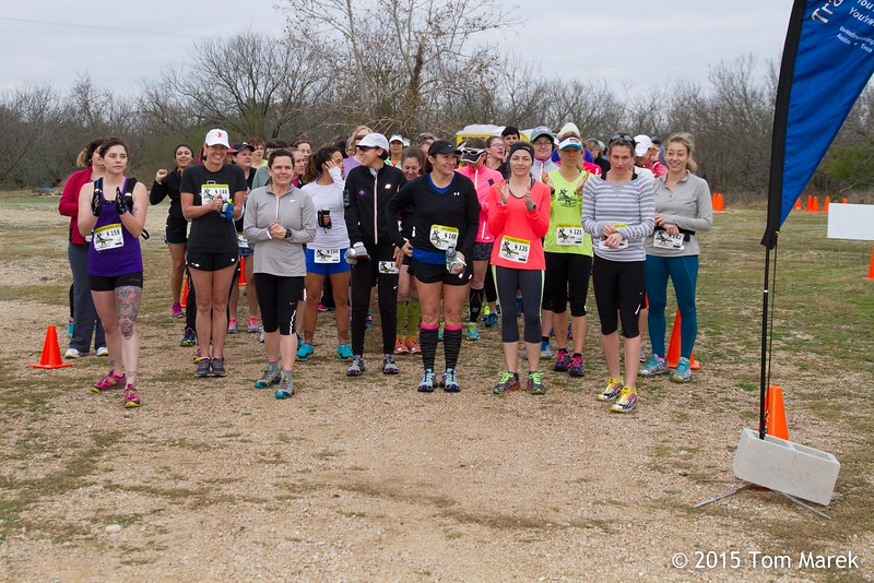 2015 CCC Trail Run-045