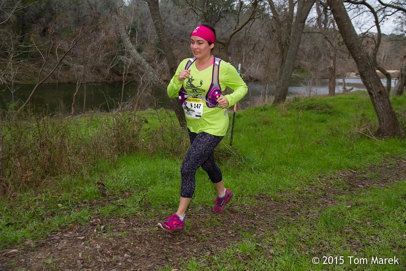 2015 CCC Trail Run-157