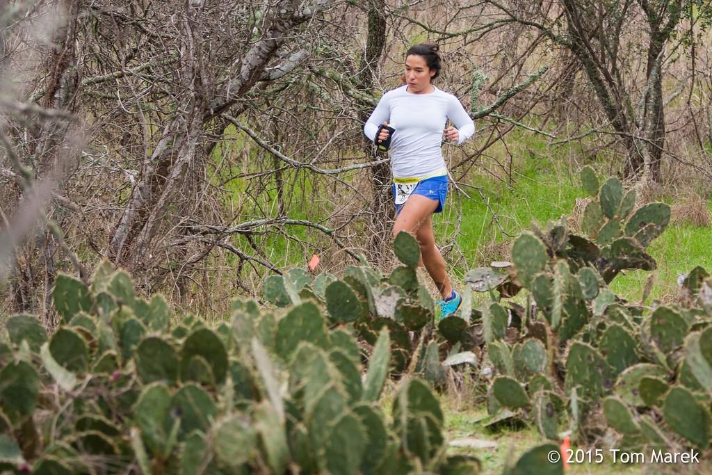 2015 CCC Trail Run-063