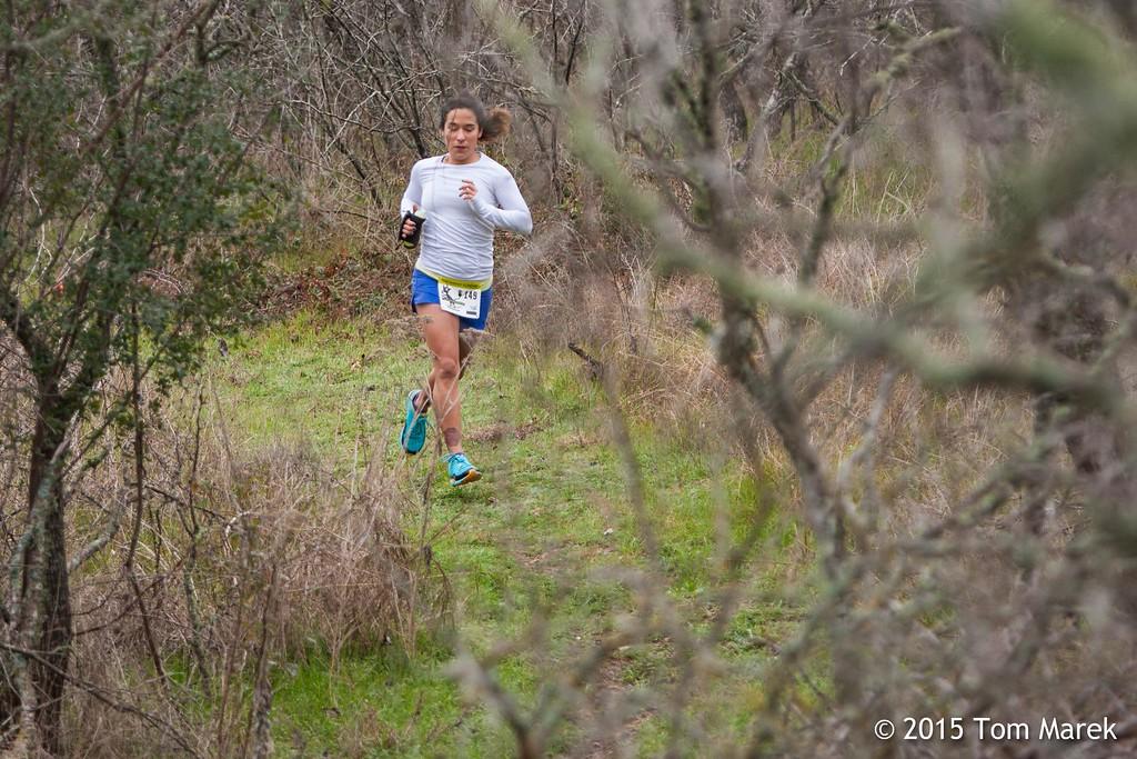 2015 CCC Trail Run-062