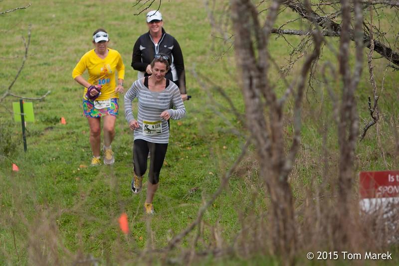2015 CCC Trail Run-253