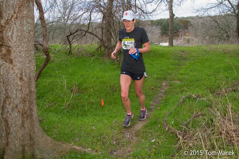 2015 CCC Trail Run-276