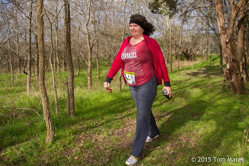 2015 CCC Trail Run-299