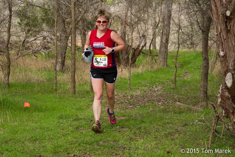 2015 CCC Trail Run-302