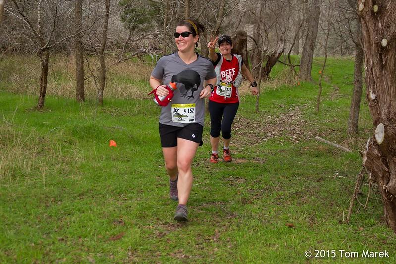 2015 CCC Trail Run-317