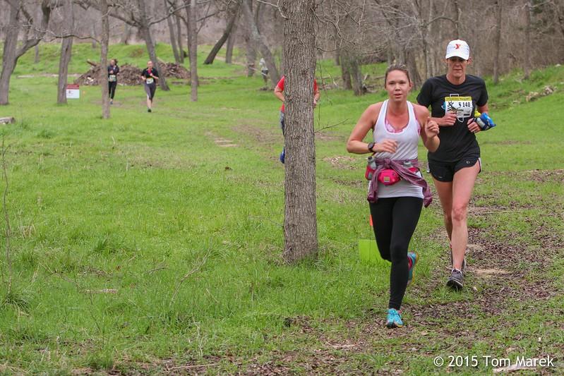 2015 CCC Trail Run-131