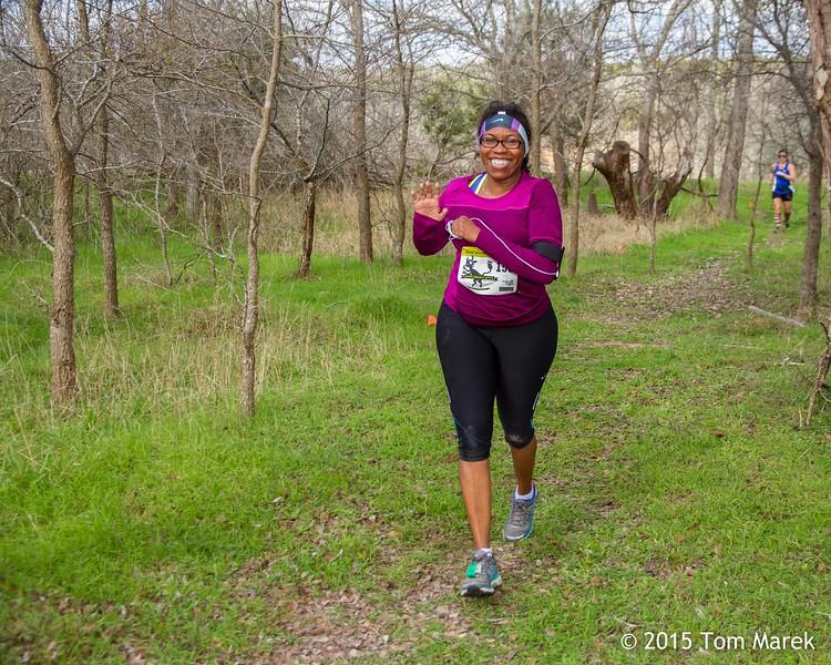 2015 CCC Trail Run-332