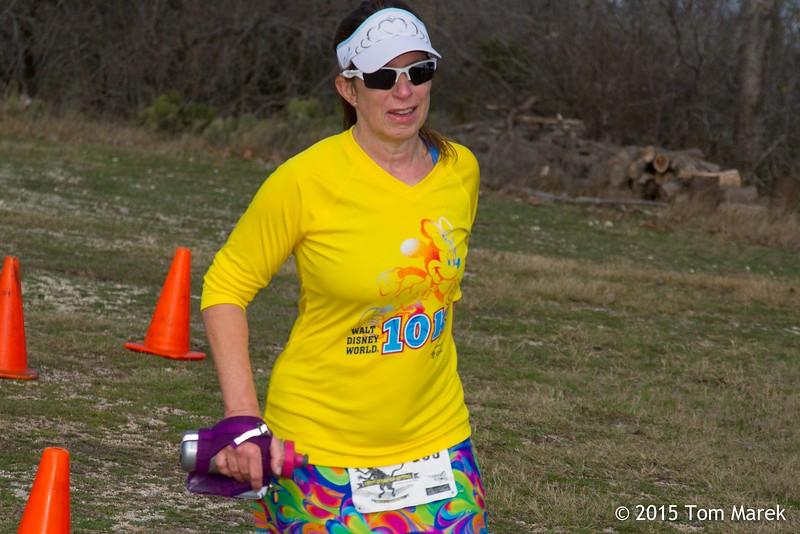 2015 CCC Trail Run-366