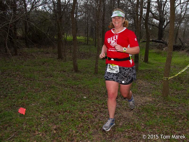 2015 CCC Trail Run-301
