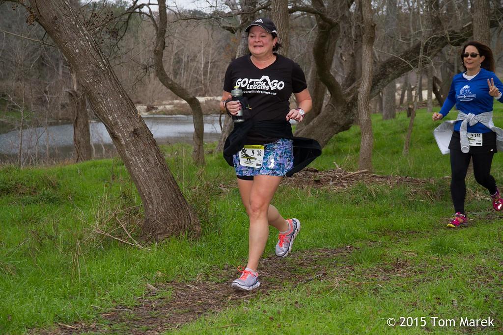 2015 CCC Trail Run-185