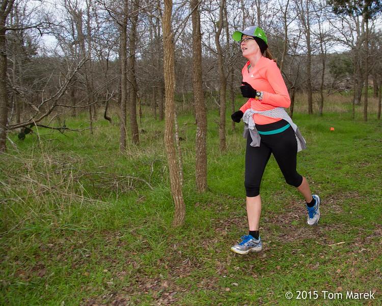 2015 CCC Trail Run-282